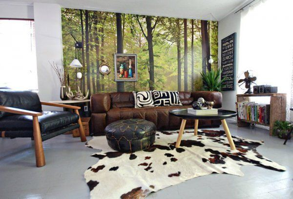 модный, интерьер, декор, идея, вашего дома, вашей темой